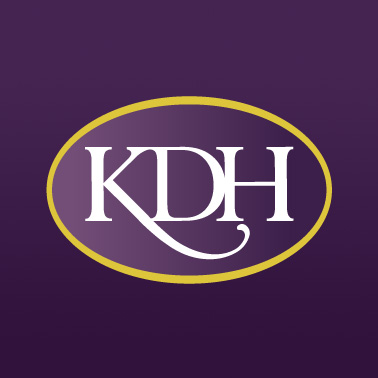 King's Daughters Home logo